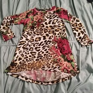 Other - Girls Tunic